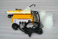 Original Portable Electrostatic Powder Coating System Pc03 5 110v 220 240v Ce