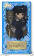 New Jun Planning Pullip F-570 Rosen Maiden Souseiseki ABS Doll From Japan