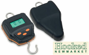 Fox Digital Carp Fishing Scales *FREE 24 HOUR DELIVERY*
