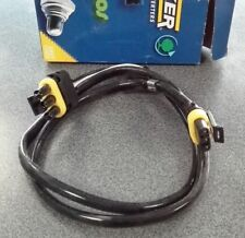 Opel, RENAULT, VW Adapter lambda sensor Walker 87902W, 87902