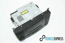 Mercedes-Benz Clase C Radio Reproductor De CD Unidad de Módulo A2038705089