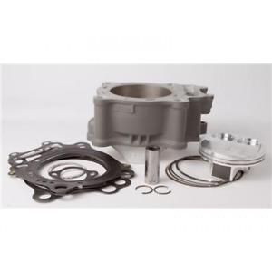 Kit cylindre-piston Ø80 269cc yamaha yz250f Cylinder works 21010-K01