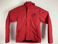 Abercrombie Jacket Kids Boys / Coat Size XL