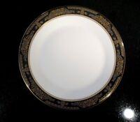 Beautiful Royal Doulton Albany H5041 Salad Plate