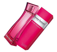 BRUNO BANANI PURE WOMAN EDT SPRAY 40 ML