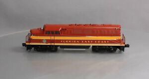 Williams 20306 Florida East Coast BL-2 Diesel Locomotive EX
