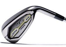 Mizuno Graphite Shaft Iron Right-Handed Golf Clubs