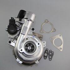 CT16V Turbo Charger for Toyota Landcruiser Hilux 3.0 D4D 1KD-FTV 17201-0L040 AU
