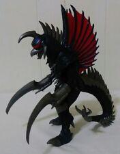 """2009 BANDAI Godzilla 12"""" Figure Series - Gigan Godzilla Action Figure VERY RARE!"""