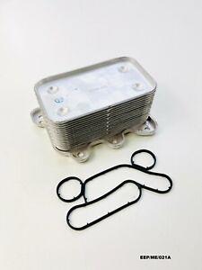 Huile Refroidisseur pour Mercedes Benz W211 W463 W163 W220 3996 [ Ccm ] 2000+
