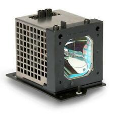 Hitachi 42V515 TV Assembly Cage with High Quality Projector bulb