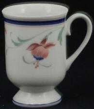 Princess House Molesworth Fuchsia Mug