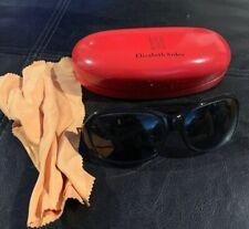 ab492d67a Elizabeth Arden Sunglasses for Women for sale | eBay
