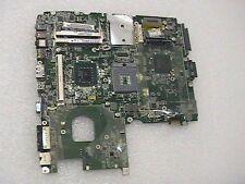Acer Aspire 6930  mainboard  MB.ASR06.001
