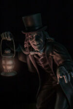 London After Midnight Deluxe Statue Jeff Yagher Quarantine Studio Lon Chaney