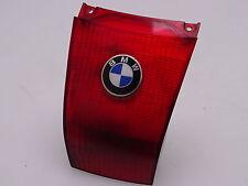 BMW K1200RS Achterlicht / Tail light / Rücklicht