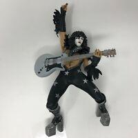 "Kiss Paul Stanley Action Figure 7"""