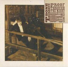 T-Bone Burnett Proof Through The Night & The Complete Trap Door (2007)