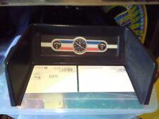 pole position arcade cabinet part #2