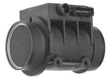 Engine Map Sensor  ACDelco  213-189
