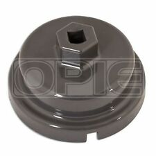 Laser Oil Filter Wrench - Cup Type - 64.5mm - Toyota (4880A)