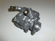 32-79536 URW Hydraulic Pump for OPEL / OE(5948037,948098)