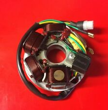 Vespa T5 Electronic Stator Plate T5 and T5 Classic