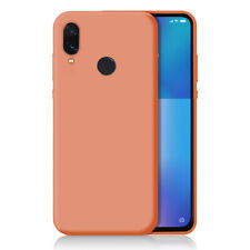For Huawei P30 P20 P10 P9 Lite P Smart Soft TPU Silicone Shockproof Case Cover