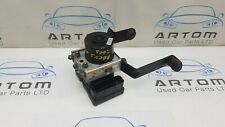 Ford Focus Mk2 1.6 Petrol Abs Pump / Modulator 3M512M110JA 2004-2007