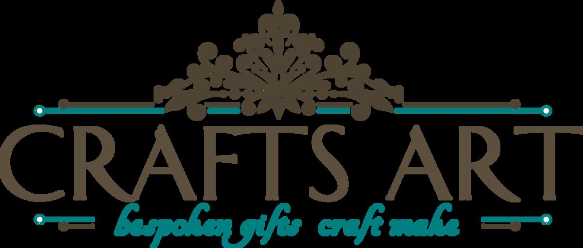 Crafts Art