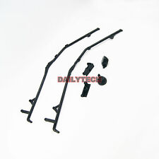roll cage for HPI Rovan KM 1/5 Baja 5B 5T 5SC SS 001 DM