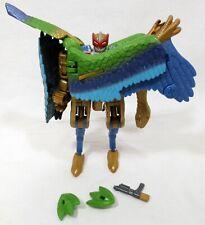 Takara Transformers Beast Wars Neo Deluxe Class Archadis Complete