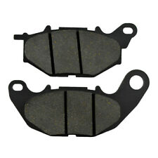 YAMAHA YZF R3//MTN320 2015 To 2019 FA663HH EBC Front Sintered Patins de frein