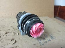 Frigidaire Dishwasher Pump Motor Assembly Part # 154418301