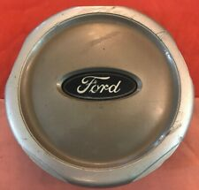 1 Ford Sport Trac Explorer Wheel Center Cap Hubcap 2001 2002 2003 2004 2005 OEM