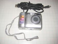Nikon Coolpix 5600 5.1 MP Digital Camera