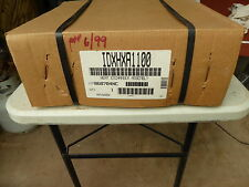 IDXHXA1100, HAYWARD HEAT EXCHANGER, H SERIES POOL HEATER, PRE 6/99