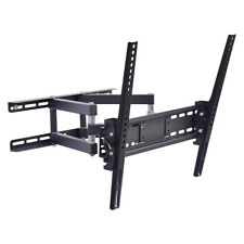 "MX LCD TV Wall Mount Stand 26 to 55"" 180 degree rotatable LED Bracket - MX 3670"