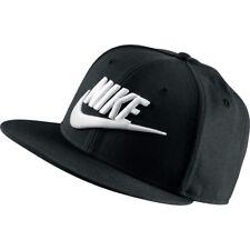 Nike Basecap Futura True 2 Snapbac Baseball Kappe Hut