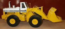 CHARGEUSE PAYLOADER 560