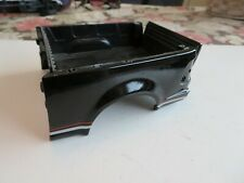 ORIGINAL ERTL 1/18 HARLEY DAVIDSON FORD F150 SUPERCREW CLEAN BOX