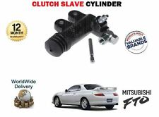 FOR MITSUBISHI FTO + MIVEC 1994-2000 NEW CLUTCH SLAVE CYLINDER MD747418 MD770676