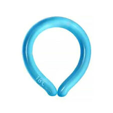 18 degrees Ice Neck Cooling Tube Cool Pack
