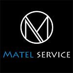 Matel Service