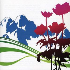 New Order-International (UK IMPORT) CD NEW
