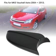 1x Opel Zafira diafragma portaequipajes cubierta 5187915 barra de tapa trasera