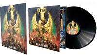 PRE-ORDER Dio - Killing The Dragon [New Vinyl]