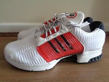 Adidas Climo Cool 1 mens trainers sneakers BB0667 uk 10.5 eu 45 1/3 us 11 NEW