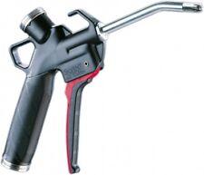 "B13-00044 - seguridad pistola de aire 007-L ST/acero Laval Boquilla 94 mm 1/4"" BSPP"