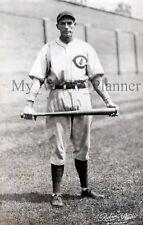 Vintage Photo 11 - Chicago Cubs - Footsie Blair